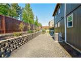 15518 Rainier Ave - Photo 23