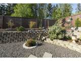 15518 Rainier Ave - Photo 24