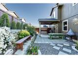 15518 Rainier Ave - Photo 25