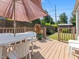 2743 137TH Ave - Photo 23