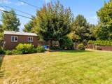 2743 137TH Ave - Photo 25
