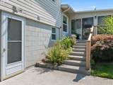 2743 137TH Ave - Photo 26