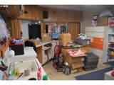 29830 Ellensburg Ave - Photo 12