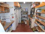 29830 Ellensburg Ave - Photo 14