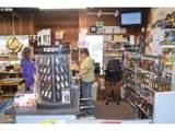 29830 Ellensburg Ave - Photo 21