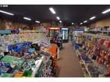 29830 Ellensburg Ave - Photo 7