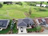 445 Fairway Estates Dr - Photo 2