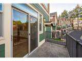 1662 58TH Ave - Photo 8
