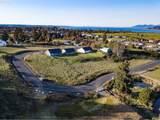 Bella Ridge Estates Rd - Photo 5