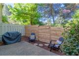 6263 Belmont Way - Photo 28