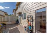 6263 Belmont Way - Photo 4