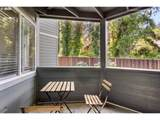 7929 40TH Ave - Photo 29
