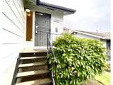 1347 Riverview Ave - Photo 5
