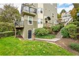 212 Uptown Ter - Photo 21