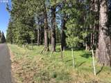 144 Mt Adams Hwy - Photo 29