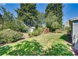 1639 104TH Ave - Photo 18