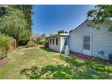 1639 104TH Ave - Photo 19