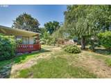 1639 104TH Ave - Photo 21