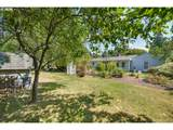 1639 104TH Ave - Photo 26