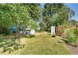 1639 104TH Ave - Photo 27
