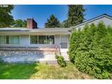 1639 104TH Ave - Photo 28