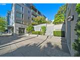 1125 9TH Ave - Photo 1