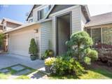 40442 Therese St - Photo 3