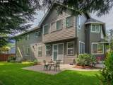100 167TH Ave - Photo 28