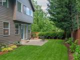 100 167TH Ave - Photo 30