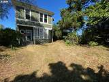 414 Holladay Dr - Photo 1