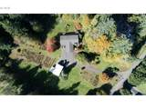 2818 Parkway Ave - Photo 1