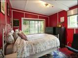 7875 48TH Ave - Photo 16