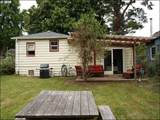 7875 48TH Ave - Photo 22