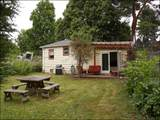 7875 48TH Ave - Photo 23