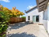2517 42nd Ave - Photo 21