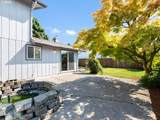2517 42nd Ave - Photo 22