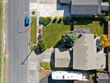 2517 42nd Ave - Photo 24