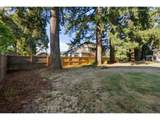 1062 Courtney Laine Dr - Photo 4