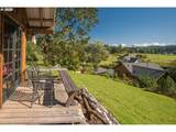 85316 Coyote Creek Rd - Photo 28