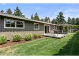 9501 Butte Ave - Photo 30