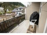 2617 109TH Ave - Photo 22