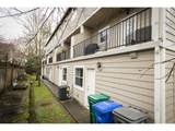 2617 109TH Ave - Photo 23