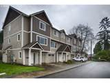 2617 109TH Ave - Photo 3