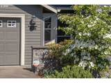 8763 Bristol Park Dr - Photo 4