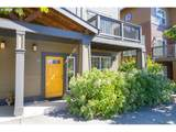 1010 170TH Ave - Photo 1