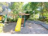 1010 170TH Ave - Photo 15