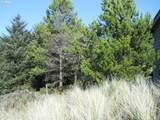 Nestucca Ridge Rd - Photo 4