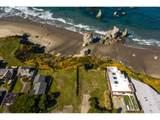 1860 Beach Loop Dr - Photo 14