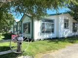 60470 Old Lake Rd - Photo 18