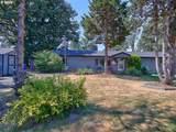 6815 Glen Echo Ave - Photo 1